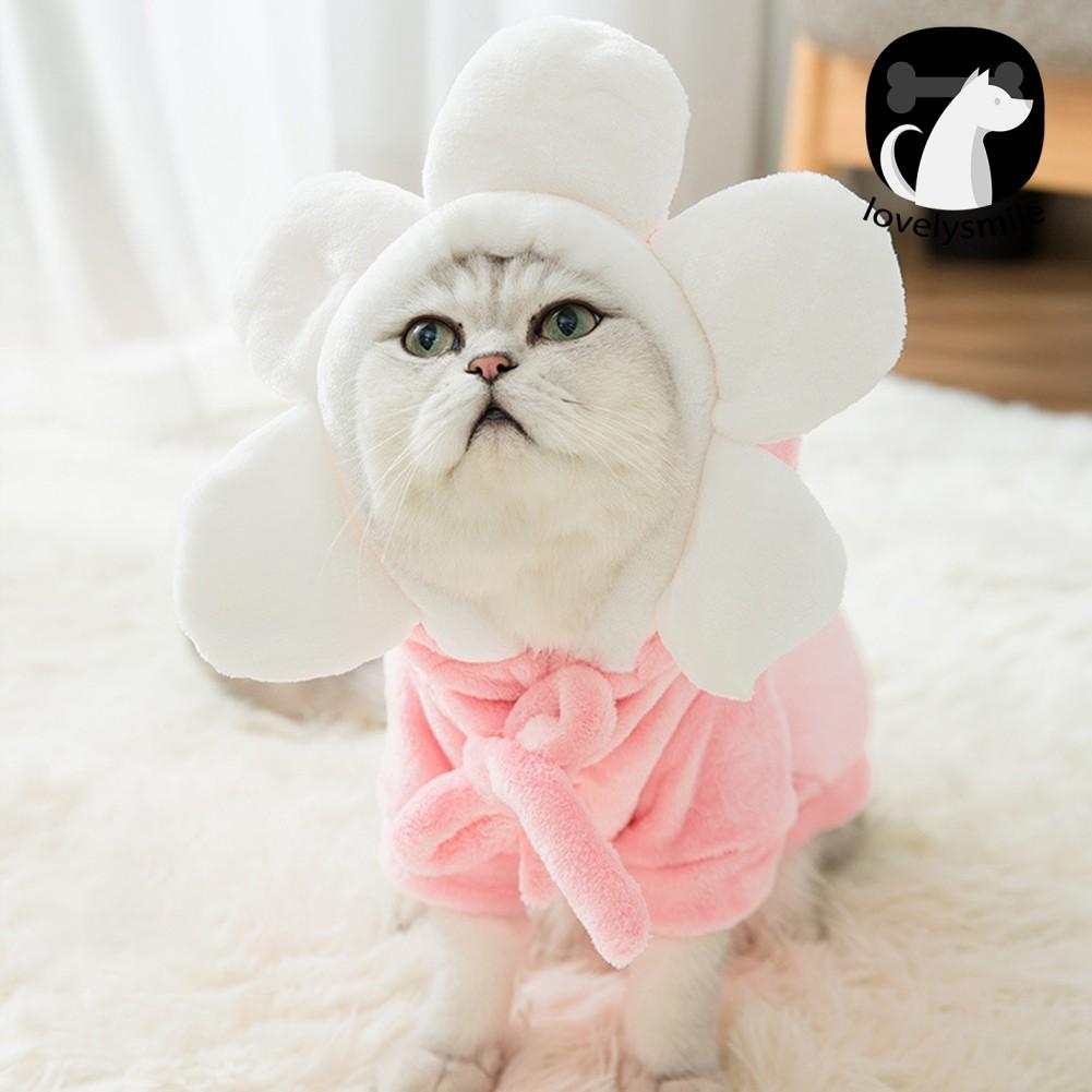 Sắm áo ấm cực xinh cho boss mùa đông không lạnh - Ảnh 9.