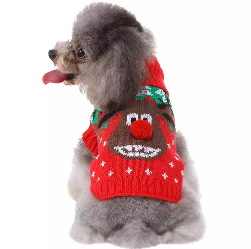 Sắm áo ấm cực xinh cho boss mùa đông không lạnh - Ảnh 6.