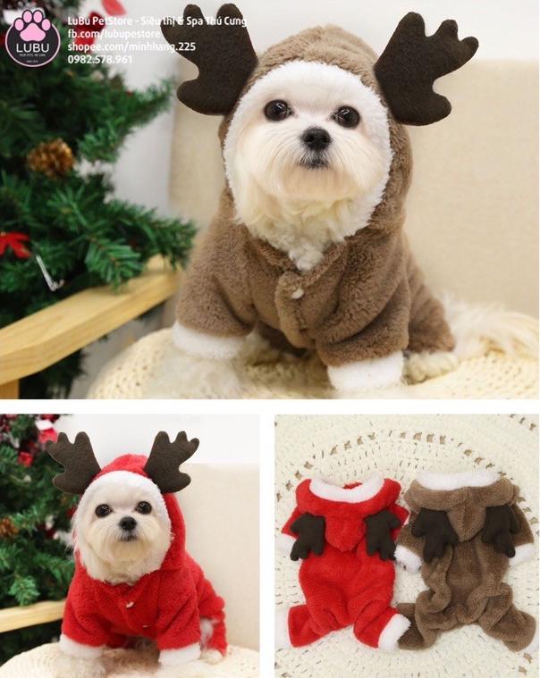 Sắm áo ấm cực xinh cho boss mùa đông không lạnh - Ảnh 10.