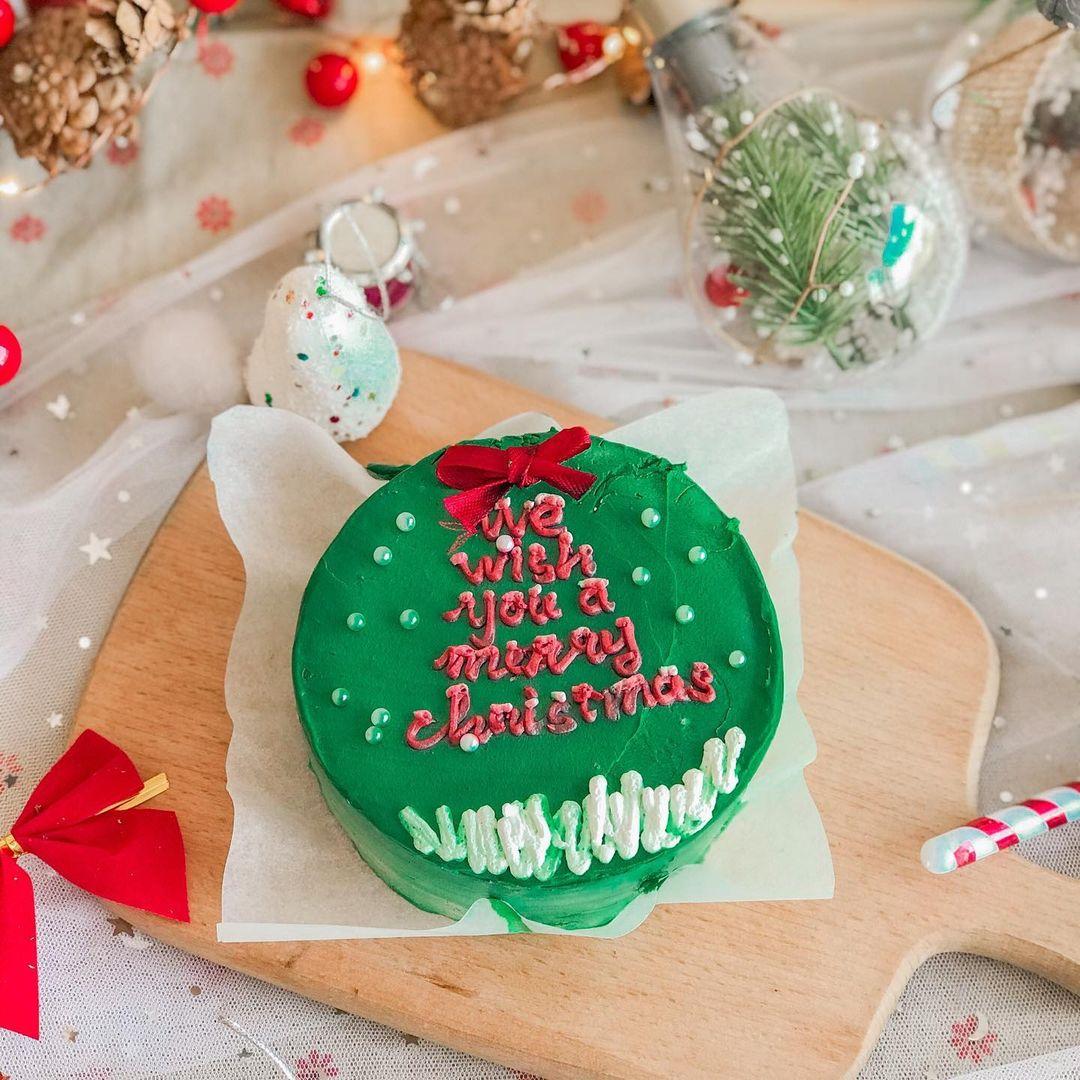Sắm quà Giáng sinh giờ chót: Ngân sách 50k, 100k hay 200k đều có quà ngon nghẻ - Ảnh 3.