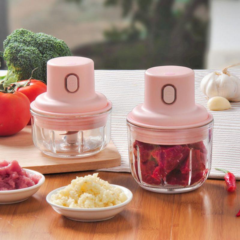 Quỳnh Anh Shyn khoe đồ dùng trong nhà toàn màu hồng: Món rẻ nhất chỉ 13K, thích nhất là đôi dép ú nu hot hit - Ảnh 5.