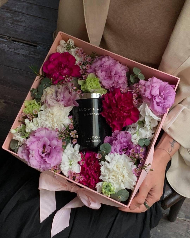Từ 299K, bạn đã mua được set hoa + quà long lanh để tặng Valentine - Ảnh 3.