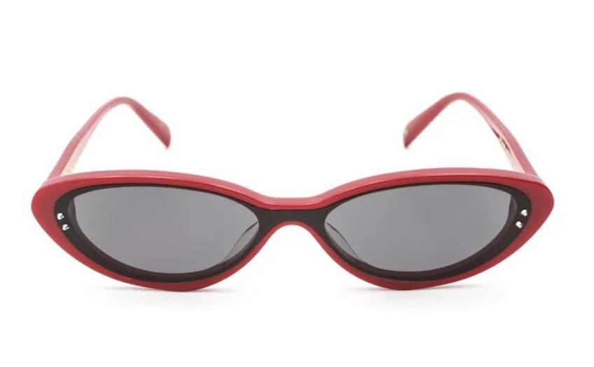 Từ 399K sắm kính mắt mèo để có visual xịn như celeb - Ảnh 7.