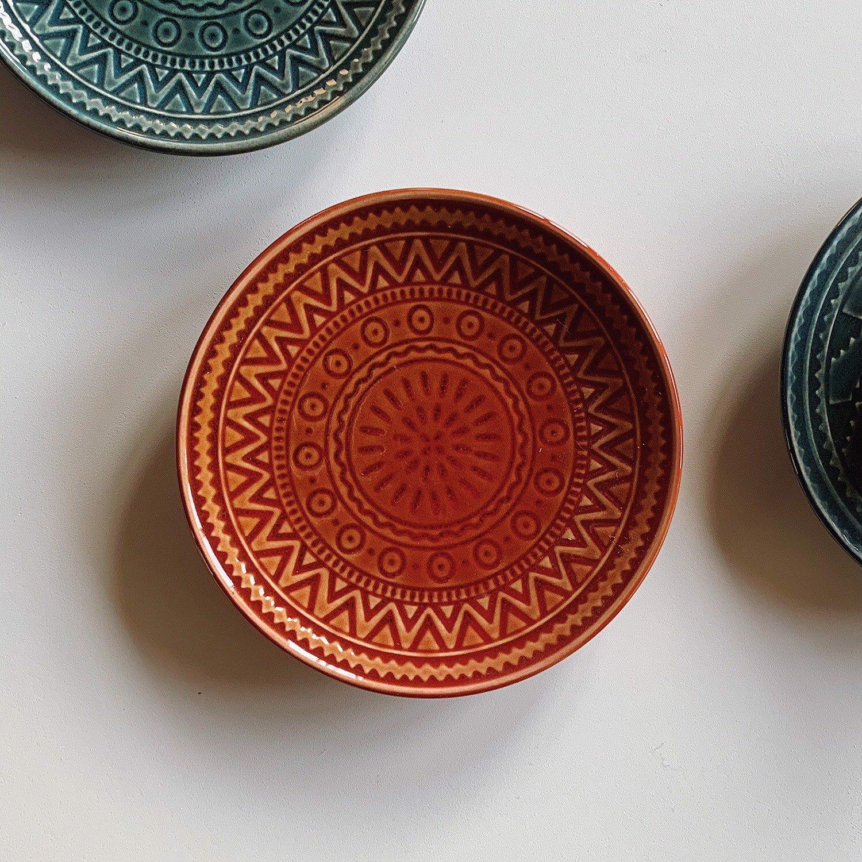 Sắm đồ gia dụng đầu năm, người mệnh Thổ nên chọn 6 màu này để thêm tài lộc, tránh vận hạn - Ảnh 8.
