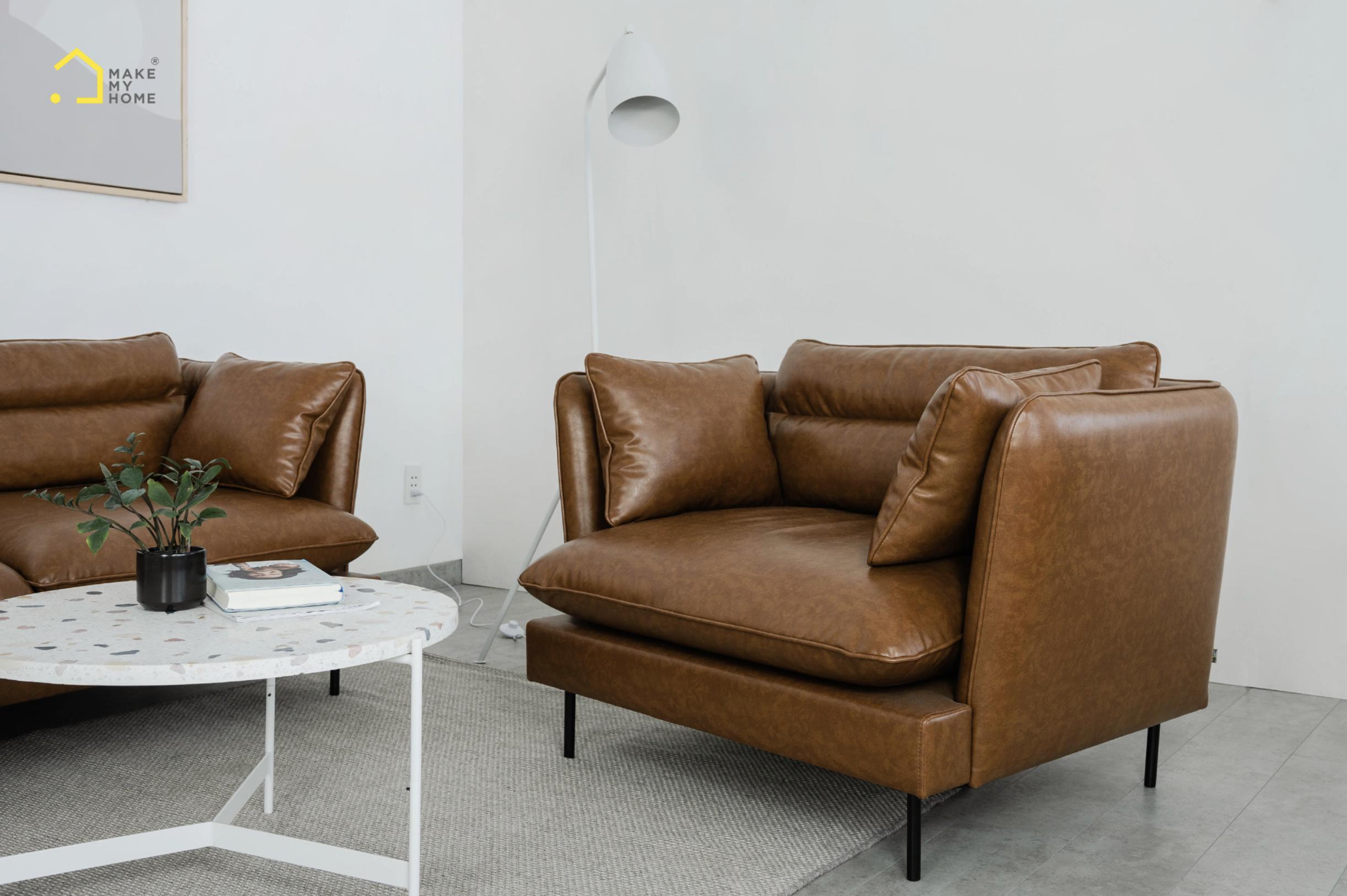Phòng Rosé nhiều ghế lười xịn xò nhìn mê quá, sắm về dùng thì chill phải biết - Ảnh 9.