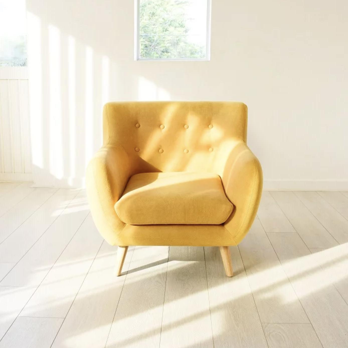 Phòng Rosé nhiều ghế lười xịn xò nhìn mê quá, sắm về dùng thì chill phải biết - Ảnh 8.