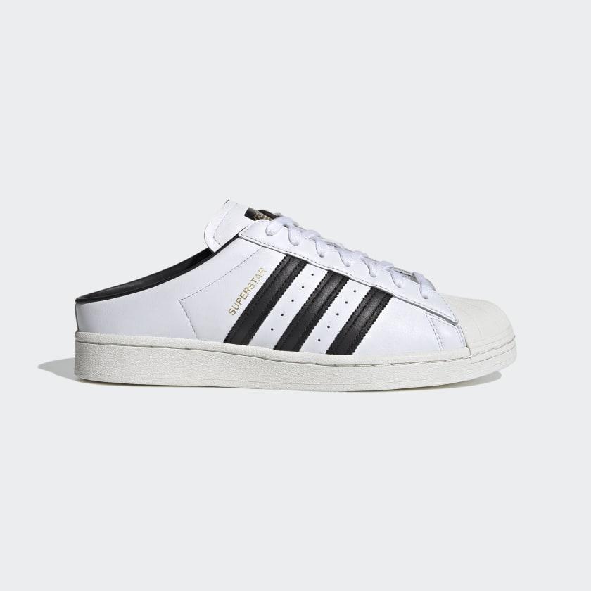 Mua sneaker đạp gót giống Jennie cho trendy, biết đâu lại có người yêu chất như GD - Ảnh 7.