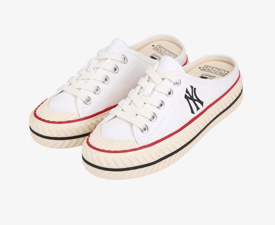 Mua sneaker đạp gót giống Jennie cho trendy, biết đâu lại có người yêu chất như GD - Ảnh 6.