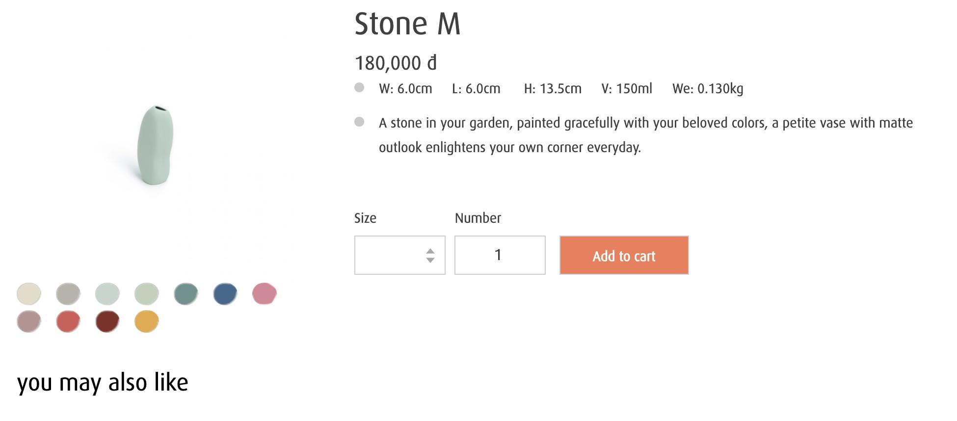 Quỳnh Anh Shyn tiết lộ nơi mua đồ gốm siêu xinh, hội nghiện nhà nhất định nên nghía qua - Ảnh 13.