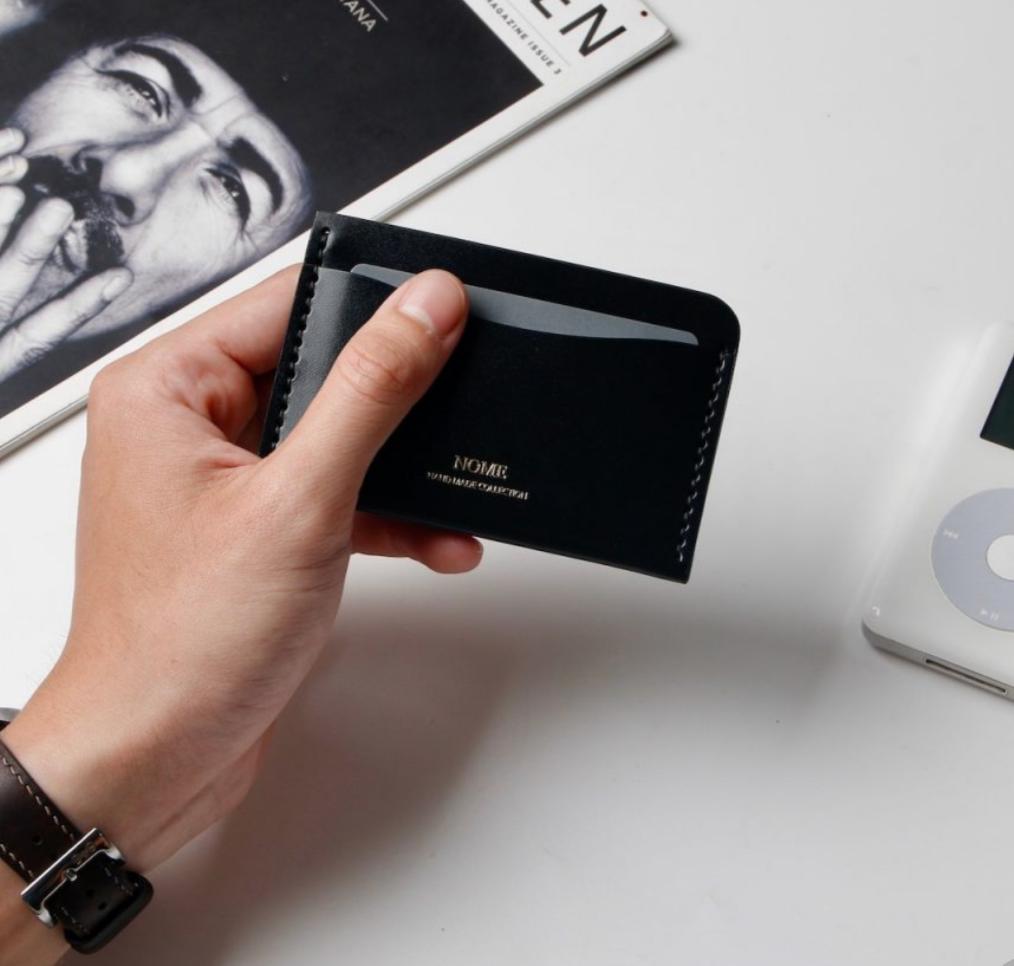 Đi mua ví đựng thẻ nhất định phải chọn màu hợp mệnh thì tiền mới về dồn dập - Ảnh 5.