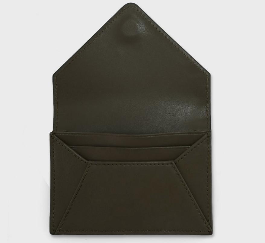 Đi mua ví đựng thẻ nhất định phải chọn màu hợp mệnh thì tiền mới về dồn dập - Ảnh 8.