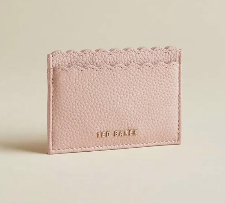 Đi mua ví đựng thẻ nhất định phải chọn màu hợp mệnh thì tiền mới về dồn dập - Ảnh 10.