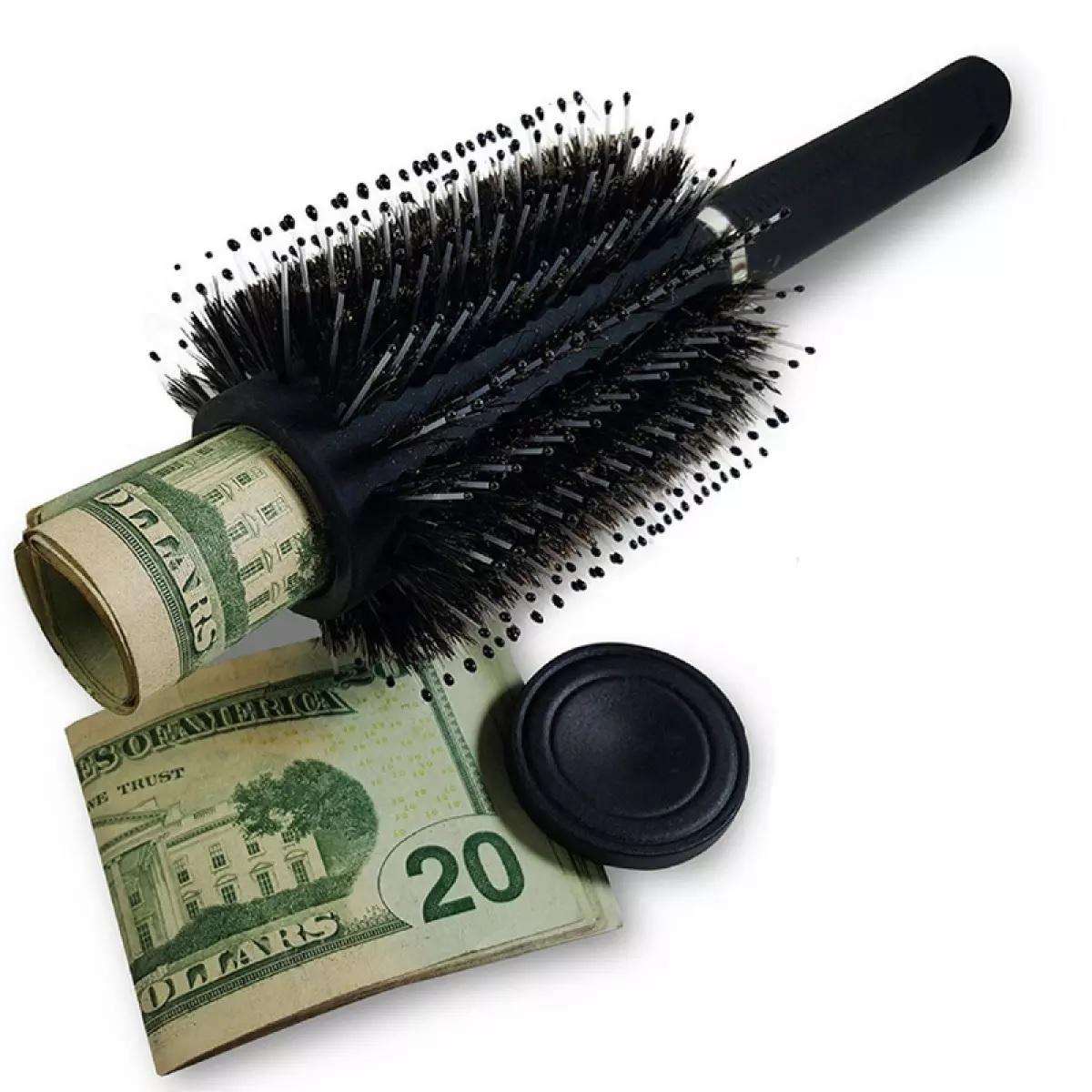"""Lướt chợ mạng thấy gần chục sản phẩm giấu """"quỹ đen"""" giá chỉ từ 41K/chiếc, không mua quá uổng! - Ảnh 3."""