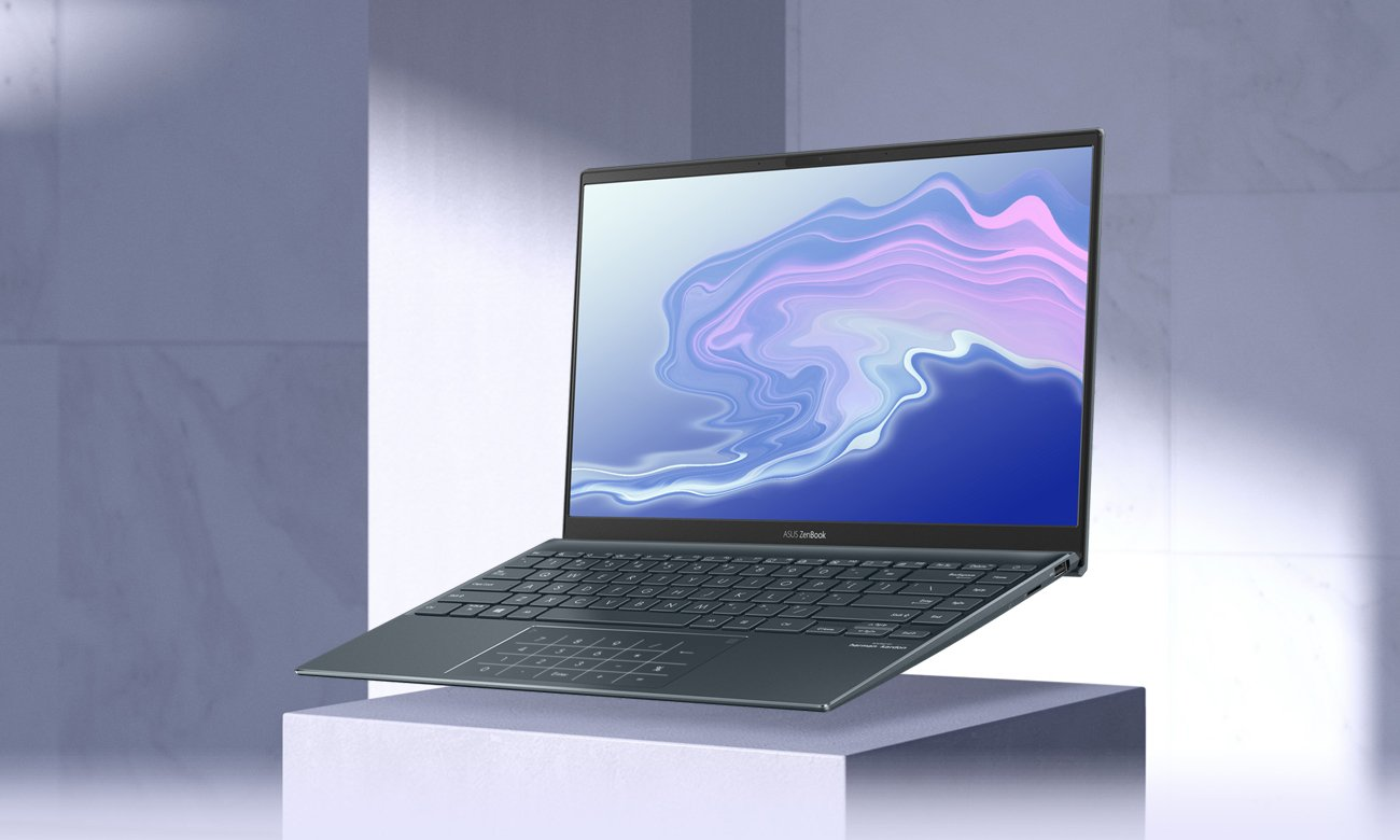 """Gợi ý 4 lựa chọn laptop """"đỉnh"""" cho người mới đi làm - Ảnh 4."""