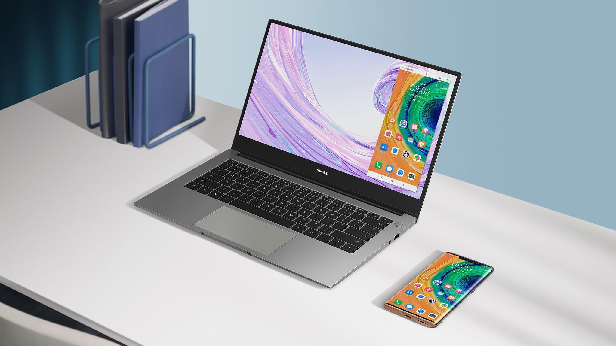 """Gợi ý 4 lựa chọn laptop """"đỉnh"""" cho người mới đi làm - Ảnh 1."""