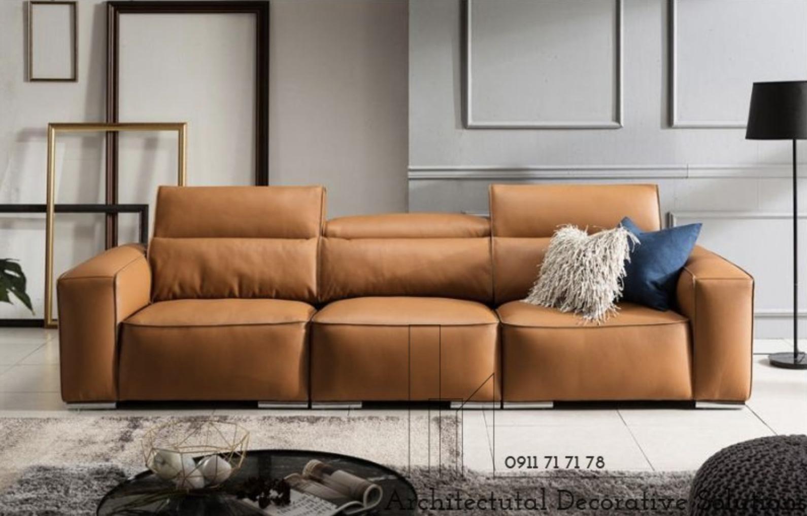 """Ngắm sofa xịn của sao Việt mà mê, ai muốn decor phòng khách sang xịn thì nên sắm 8 """"bé"""" này - Ảnh 9."""
