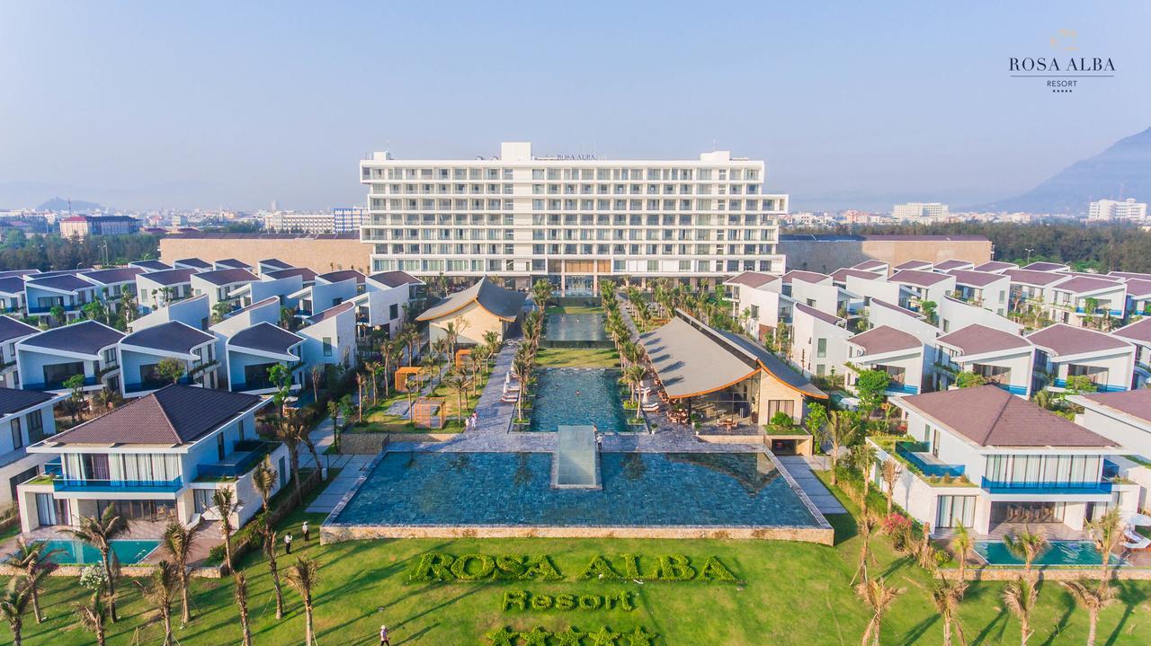 """Khu resort cao cấp Khánh Linh mới check-in: Thiết kế gần gũi nhưng chụp ảnh sống ảo """"bao đẹp"""", giá phòng từ 5,8 triệu - Ảnh 13."""