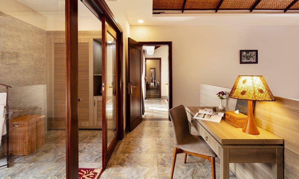 """Khu resort cao cấp Khánh Linh mới check-in: Thiết kế gần gũi nhưng chụp ảnh sống ảo """"bao đẹp"""", giá phòng từ 5,8 triệu - Ảnh 14."""