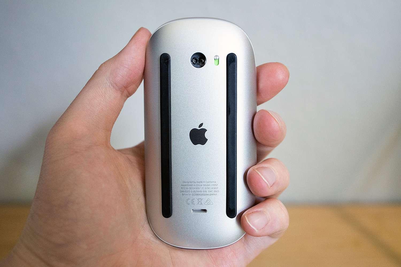 Deal hot trong tuần: Hơn chục món phụ kiện điện thoại đang sale mạnh mẽ không mua là phí - Ảnh 1.