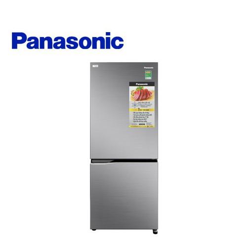 Góc chị em low-tech: 7 sai lầm phổ biến khiến tủ lạnh nhanh hỏng - Ảnh 2.