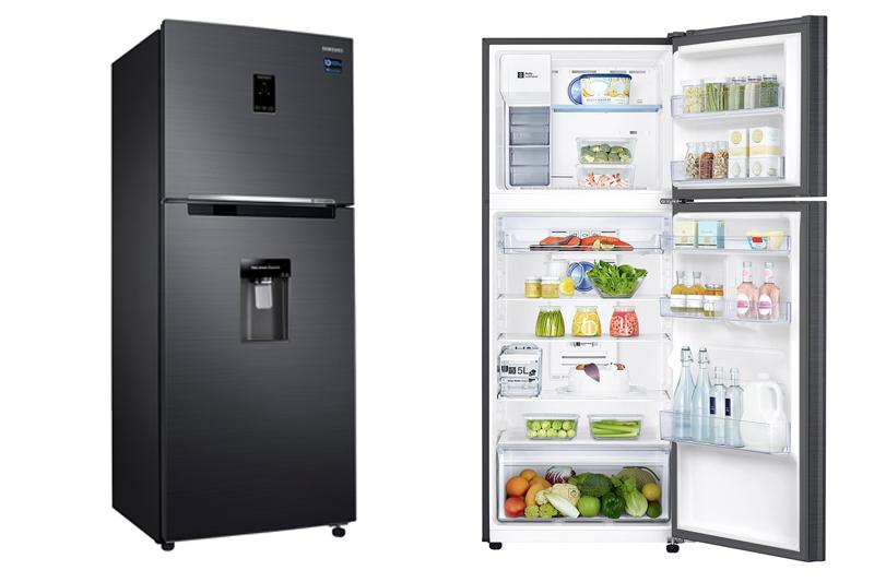 Góc chị em low-tech: 7 sai lầm phổ biến khiến tủ lạnh nhanh hỏng - Ảnh 5.