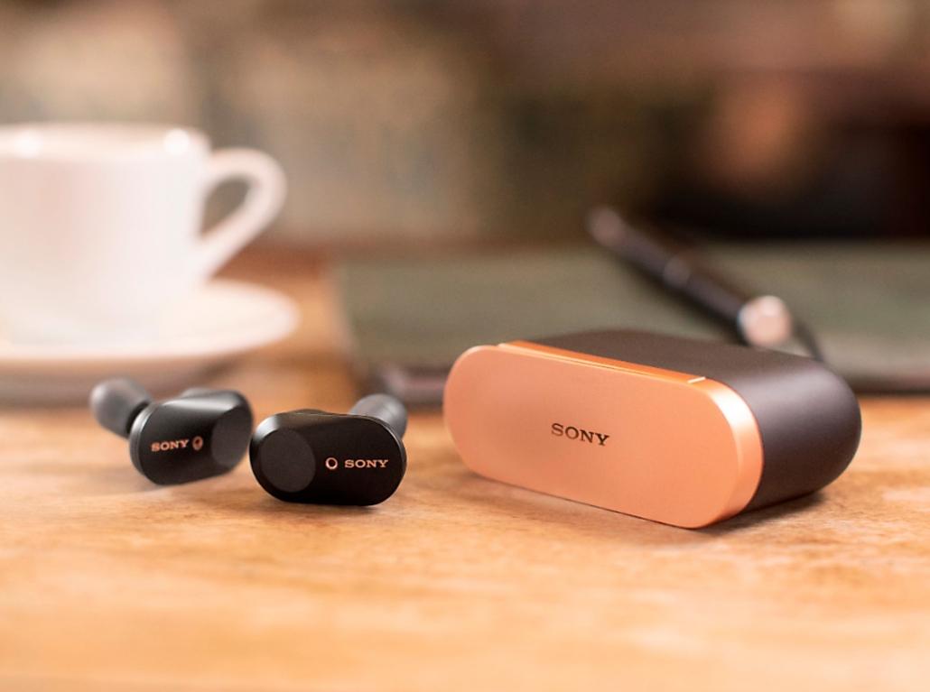"""Có 5 triệu chọn tai nghe True Wireless nào chất lượng cao, chống ồn """"xịn""""? - Ảnh 4."""
