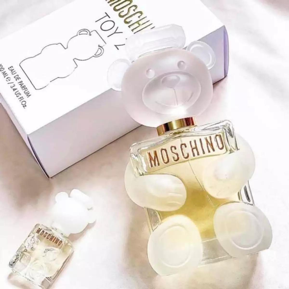 6 chai nước hoa dưới 2 triệu mùi cực nịnh mũi, vỏ lại xinh đem đi tặng 8/3 thì chuẩn đét - ảnh 16