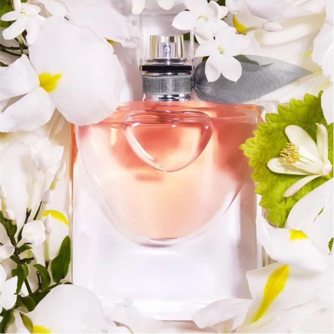 6 chai nước hoa dưới 2 triệu mùi cực nịnh mũi, vỏ lại xinh đem đi tặng 8/3 thì chuẩn đét - ảnh 1
