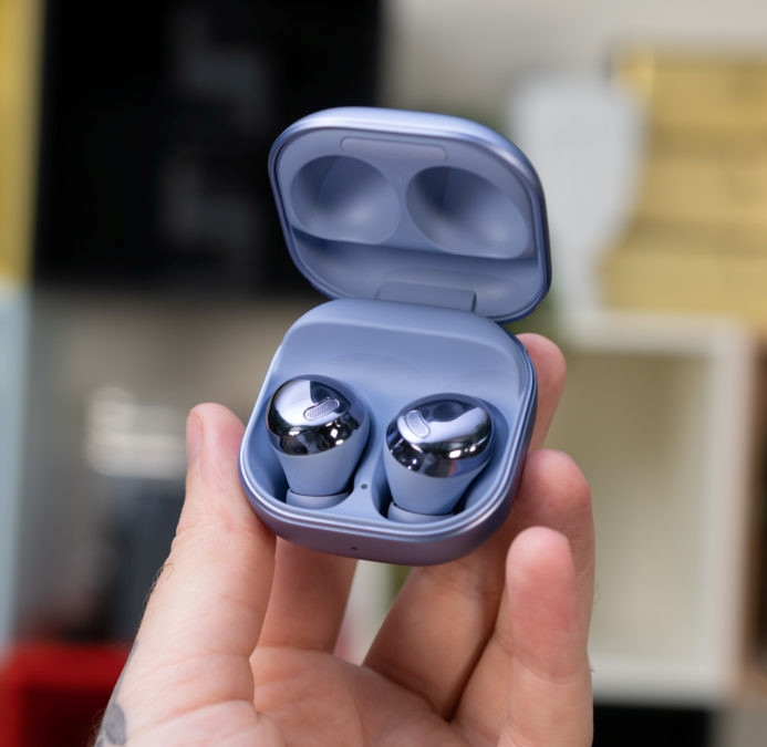 """Có 5 triệu chọn tai nghe True Wireless nào chất lượng cao, chống ồn """"xịn""""? - Ảnh 2."""