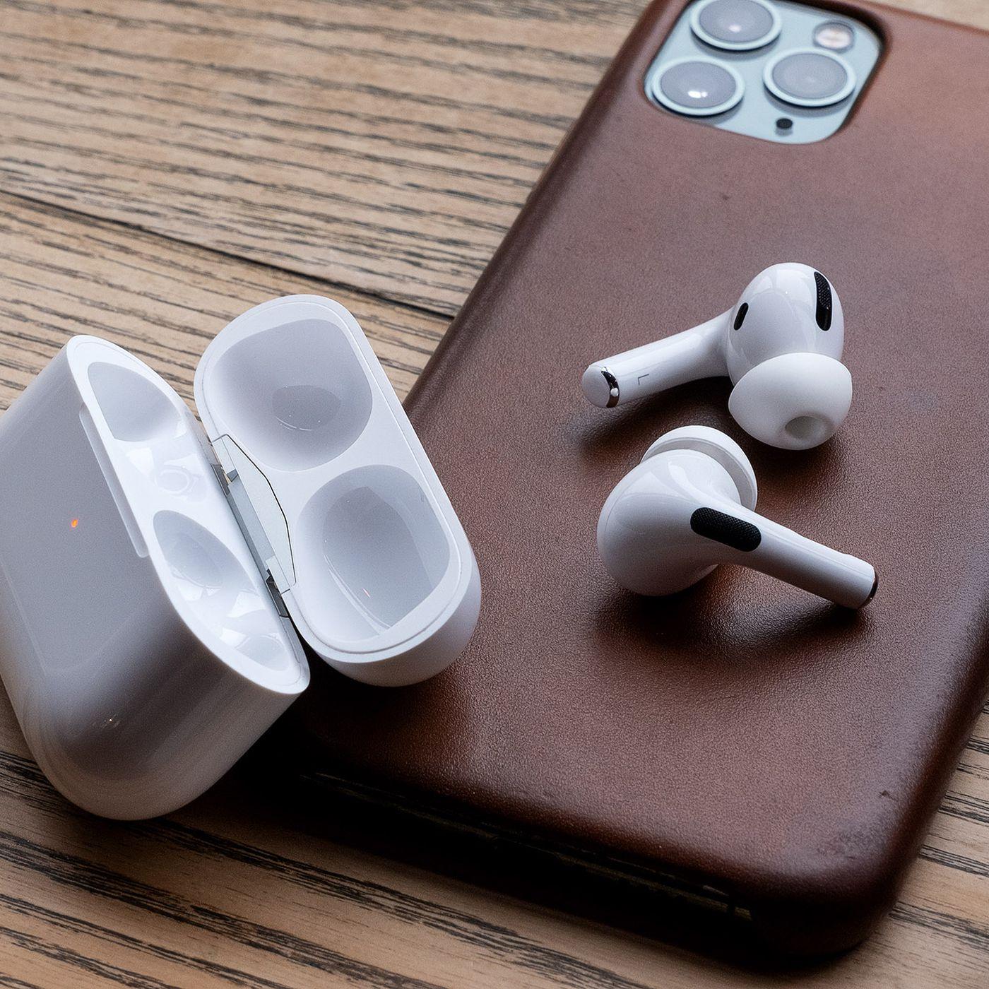 """Có 5 triệu chọn tai nghe True Wireless nào chất lượng cao, chống ồn """"xịn""""? - Ảnh 3."""