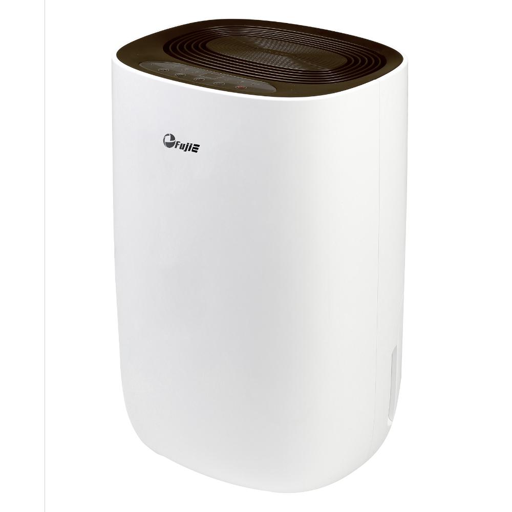 Trời nồm thế này thiếu máy hút ẩm là không xong: Chỉ từ 1 triệu sắm được một chiếc ngon nghẻ - Ảnh 2.