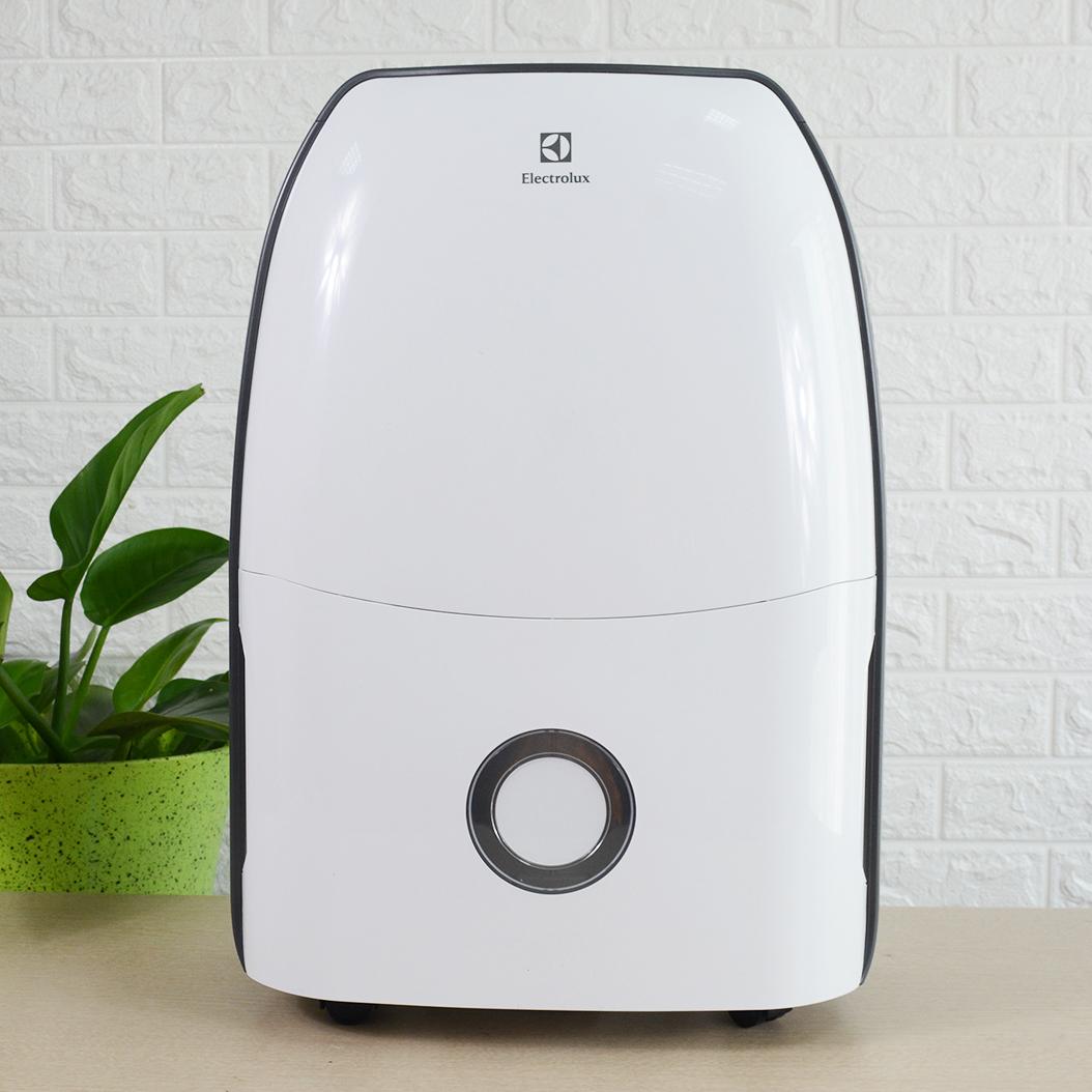 Trời nồm thế này thiếu máy hút ẩm là không xong: Chỉ từ 1 triệu sắm được một chiếc ngon nghẻ - Ảnh 3.
