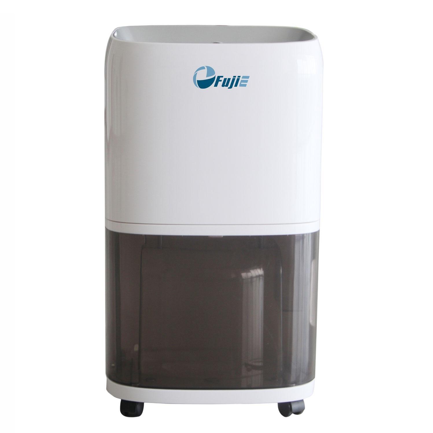 Trời nồm thế này thiếu máy hút ẩm là không xong: Chỉ từ 1 triệu sắm được một chiếc ngon nghẻ - Ảnh 7.