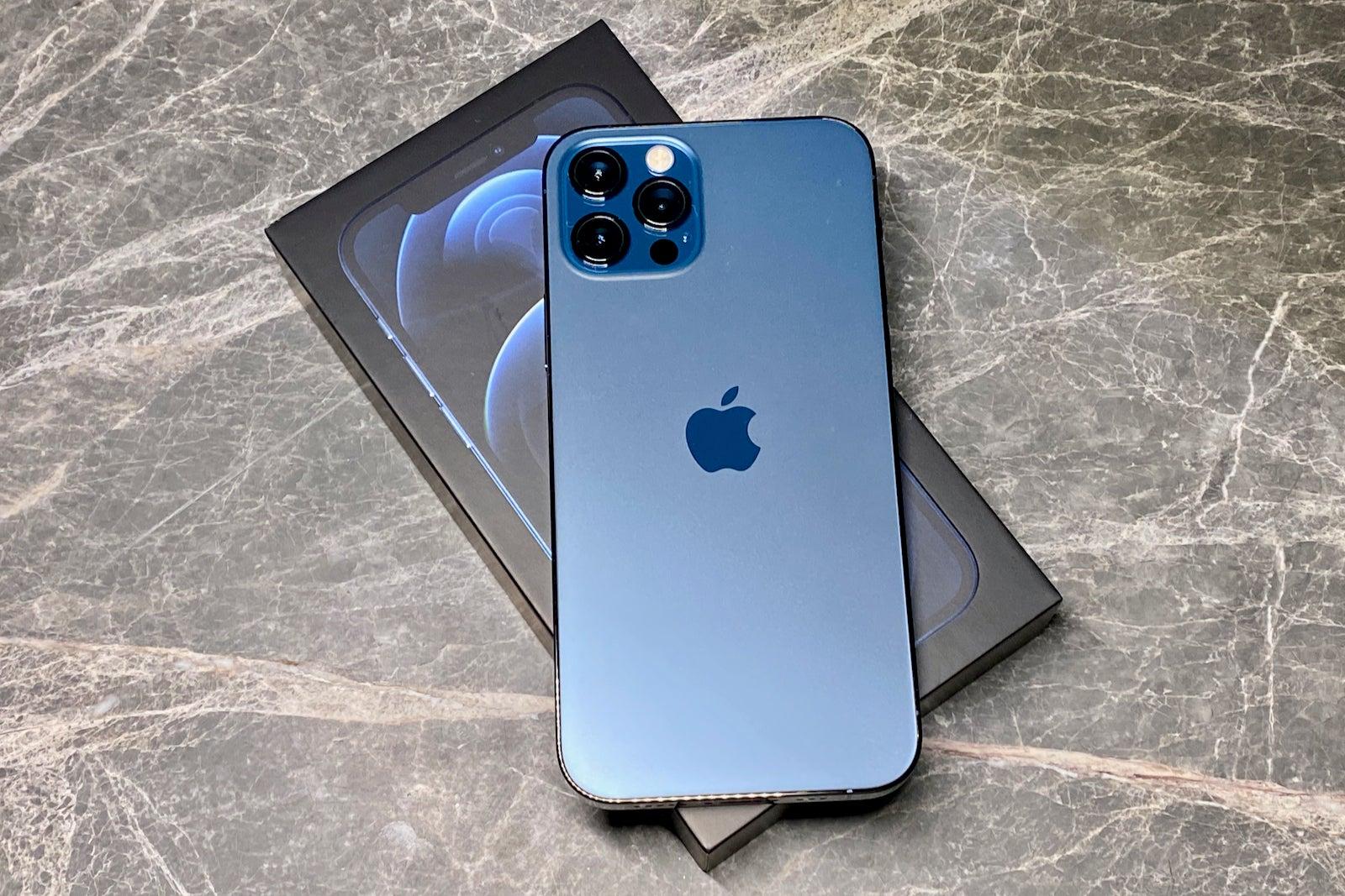 Deal hot cuối tuần: Loạt smartphone giảm giá cực shock lên tới 30%, không thay điện thoại mới là tiếc hùi hụi! - Ảnh 3.