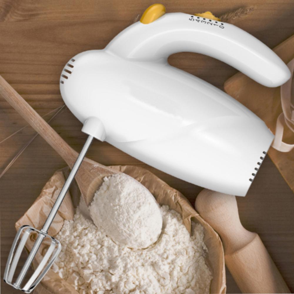 """7 máy đánh trứng cầm tay nhỏ gọn giá rẻ, chị em mê nấu ăn là phải """"múc"""" - Ảnh 4."""