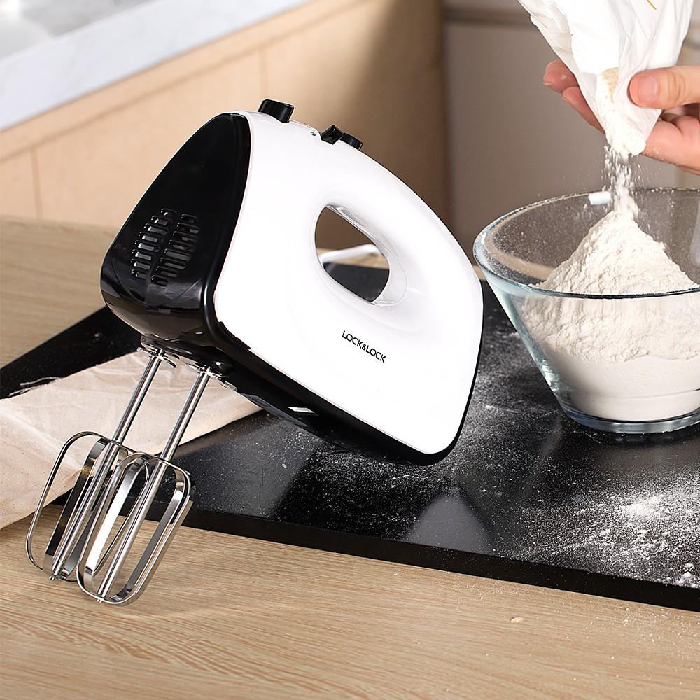 """7 máy đánh trứng cầm tay nhỏ gọn giá rẻ, chị em mê nấu ăn là phải """"múc"""" - Ảnh 6."""