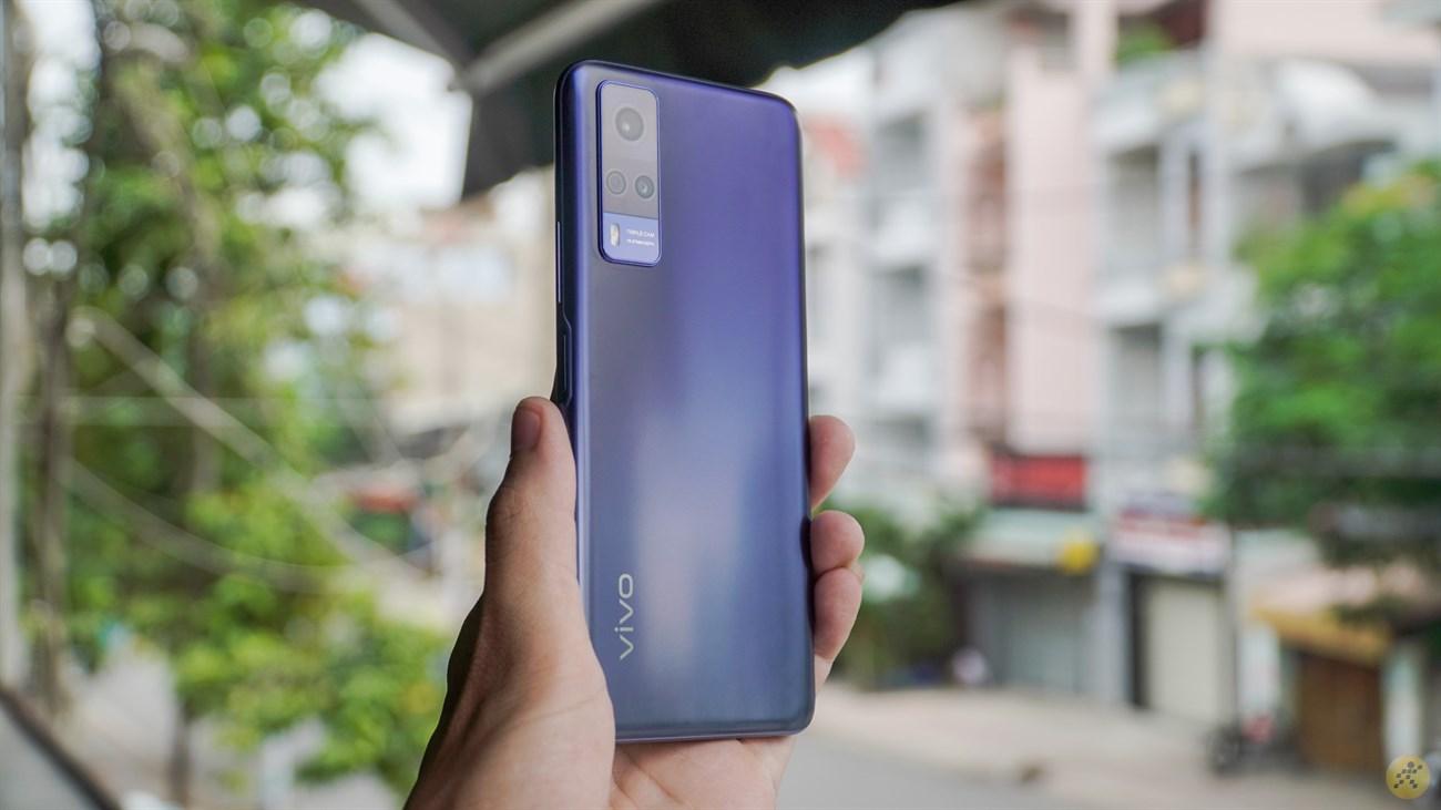 Deal hot cuối tuần: Loạt smartphone giảm giá cực shock lên tới 30%, không thay điện thoại mới là tiếc hùi hụi! - Ảnh 11.