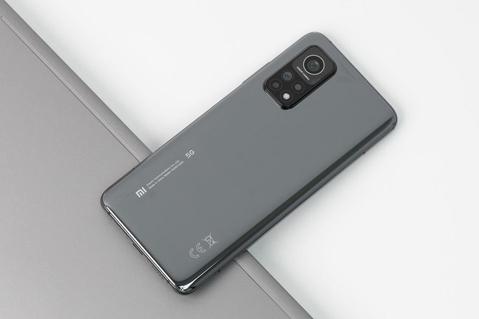 Deal hot cuối tuần: Loạt smartphone giảm giá cực shock lên tới 30%, không thay điện thoại mới là tiếc hùi hụi! - Ảnh 8.