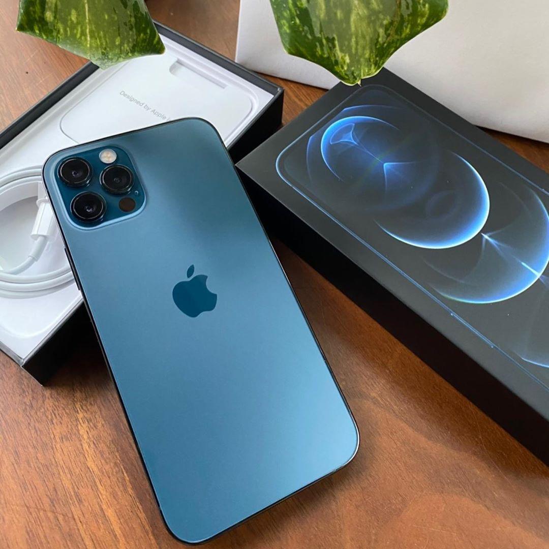 Deal hot cuối tuần: Loạt smartphone giảm giá cực shock lên tới 30%, không thay điện thoại mới là tiếc hùi hụi! - Ảnh 4.