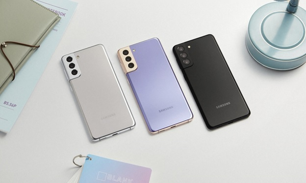 Deal hot cuối tuần: Loạt smartphone giảm giá cực shock lên tới 30%, không thay điện thoại mới là tiếc hùi hụi! - Ảnh 7.
