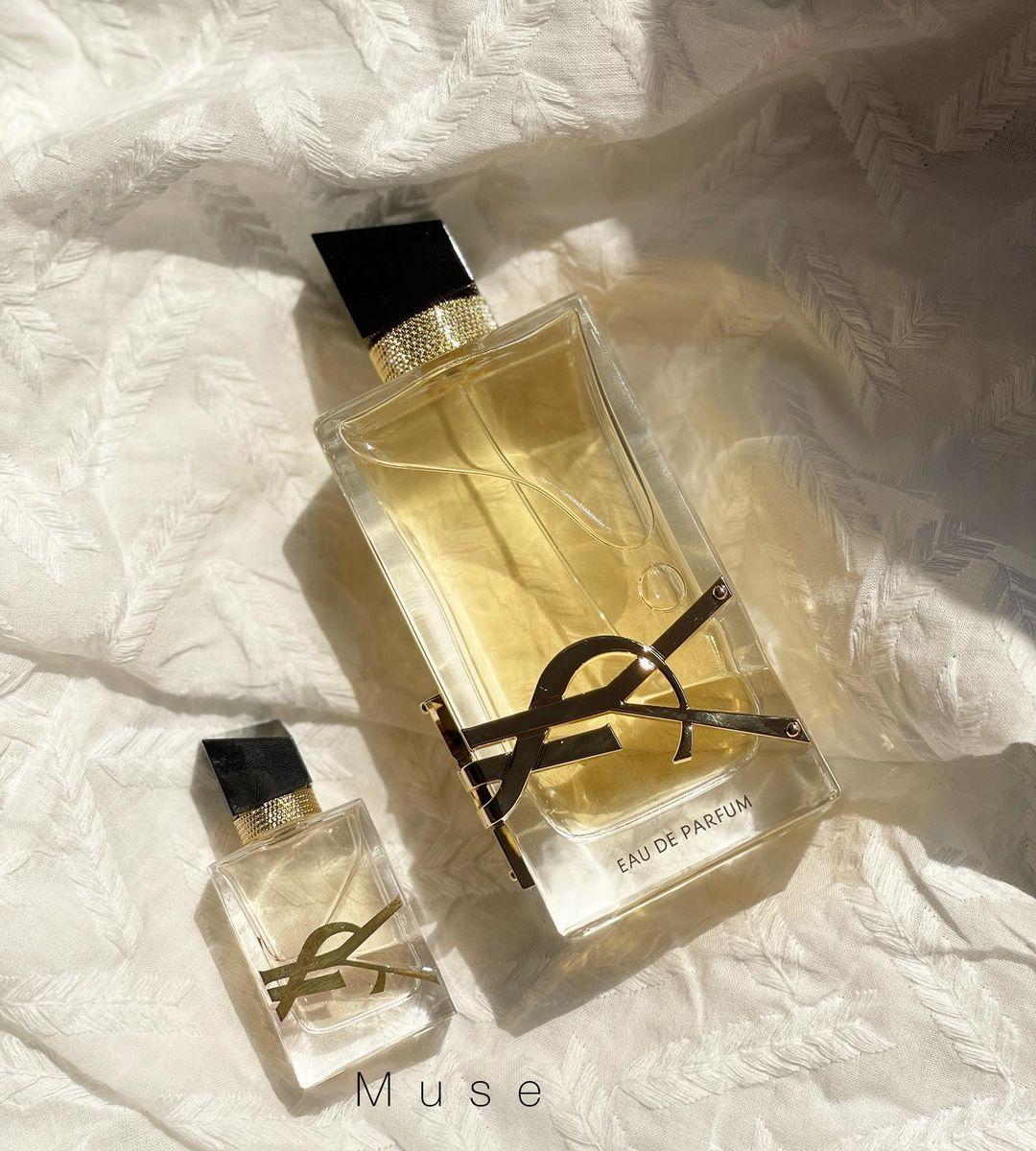 Sắm nước hoa mini size cho tiết kiệm đi chị em: Mùi nào cũng thơm nức mà giá siêu bèo - Ảnh 9.