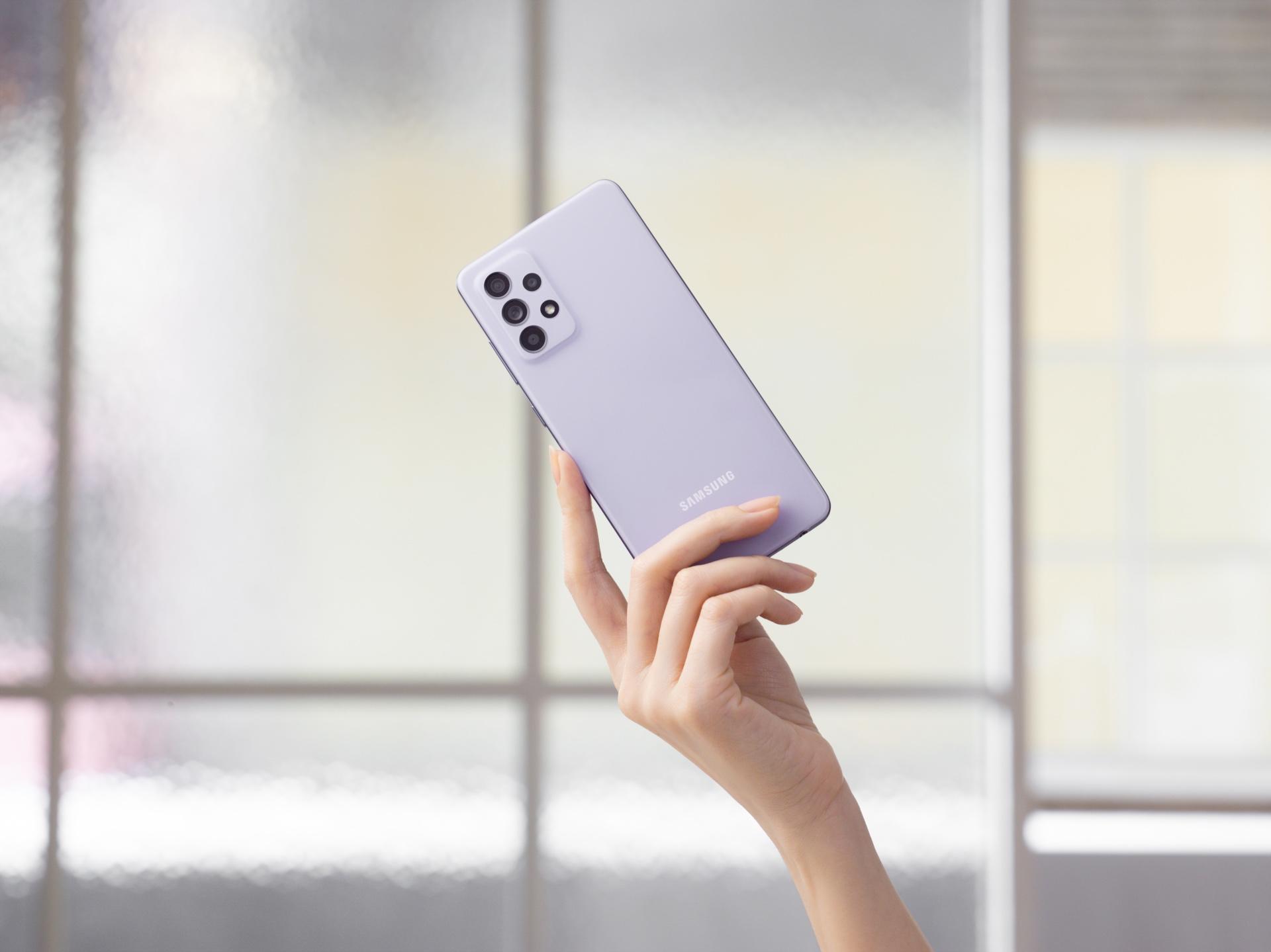 Deal hot cuối tuần: Loạt smartphone giảm giá cực shock lên tới 30%, không thay điện thoại mới là tiếc hùi hụi! - Ảnh 10.