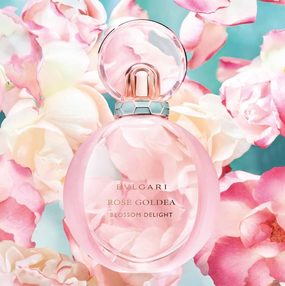 5 chai nước hoa hương hoa cỏ dịu nhẹ, dùng mùa Hè là đỉnh của chóp - ảnh 14