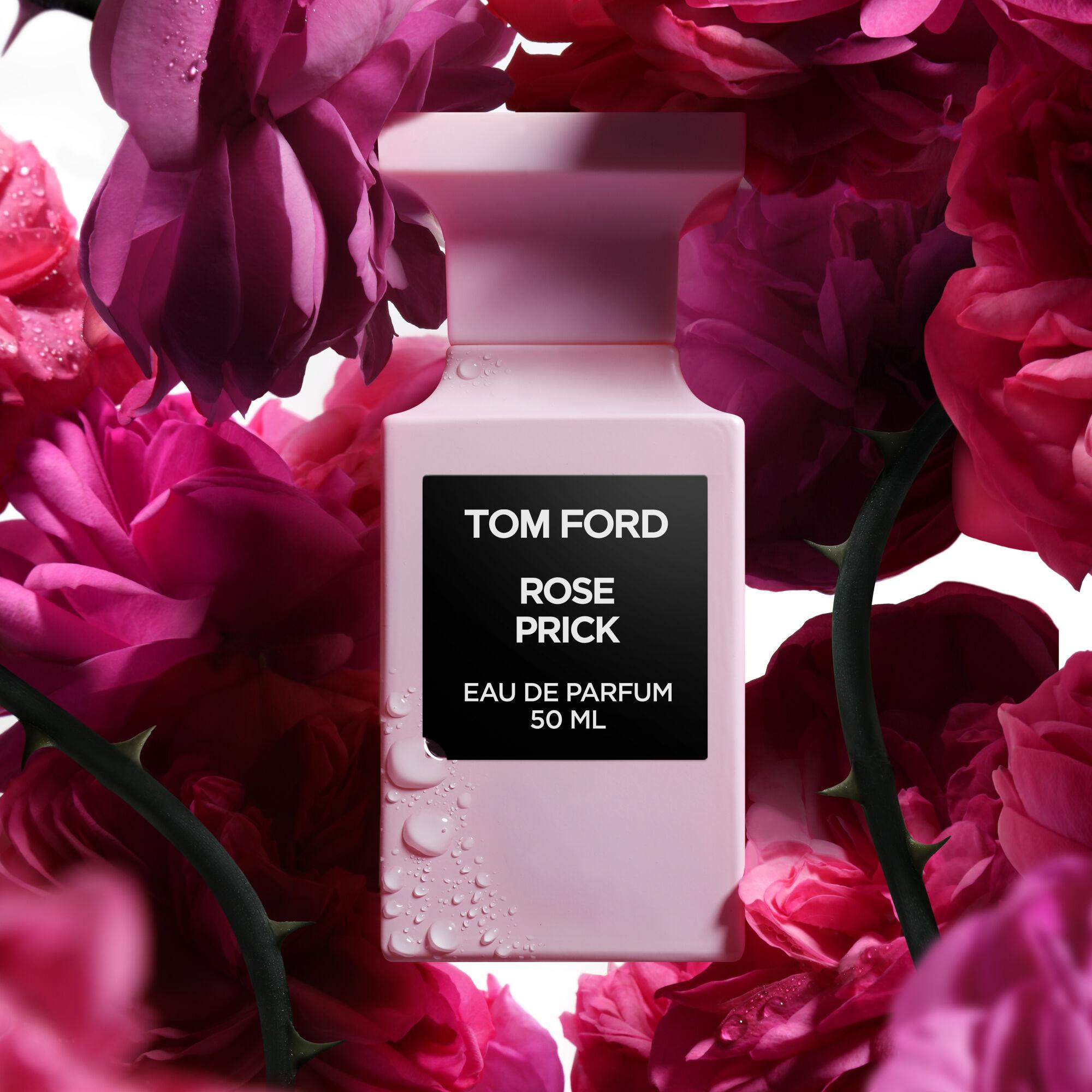 5 chai nước hoa hương hoa cỏ dịu nhẹ, dùng mùa Hè là đỉnh của chóp - ảnh 8