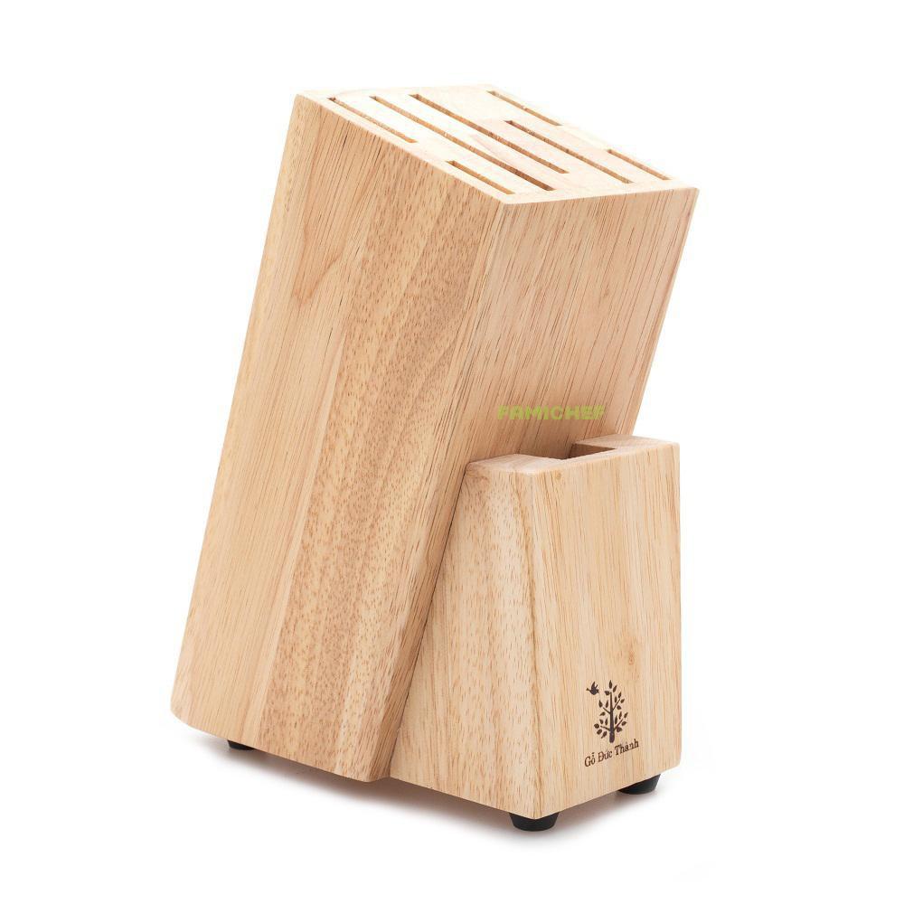 Tóc Tiên khoe kệ để dao kéo cực nhã nhặn, từ 150k bạn sắm được một chiếc hao hao - Ảnh 2.