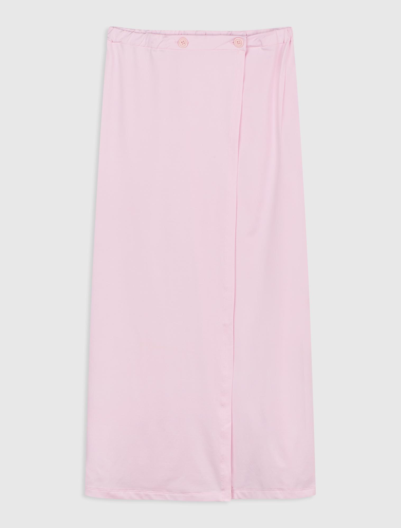 Combo đồ chống nắng từ đầu đến chân cho chị em: Nhiều món đang sale, chỉ 250k mua được áo chống nắng xịn - Ảnh 5.