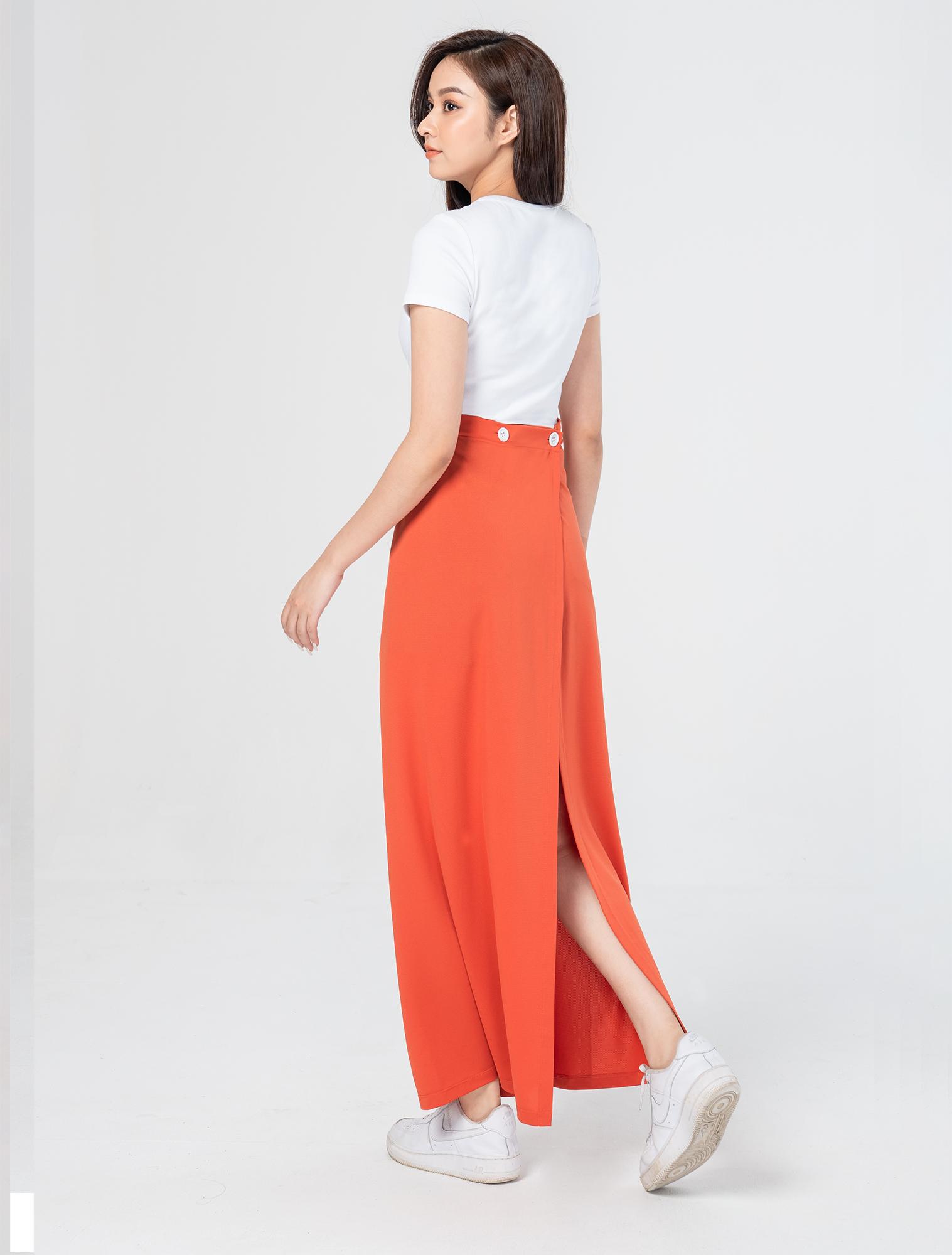 Combo đồ chống nắng từ đầu đến chân cho chị em: Nhiều món đang sale, chỉ 250k mua được áo chống nắng xịn - Ảnh 7.