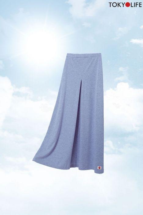 Combo đồ chống nắng từ đầu đến chân cho chị em: Nhiều món đang sale, chỉ 250k mua được áo chống nắng xịn - Ảnh 6.