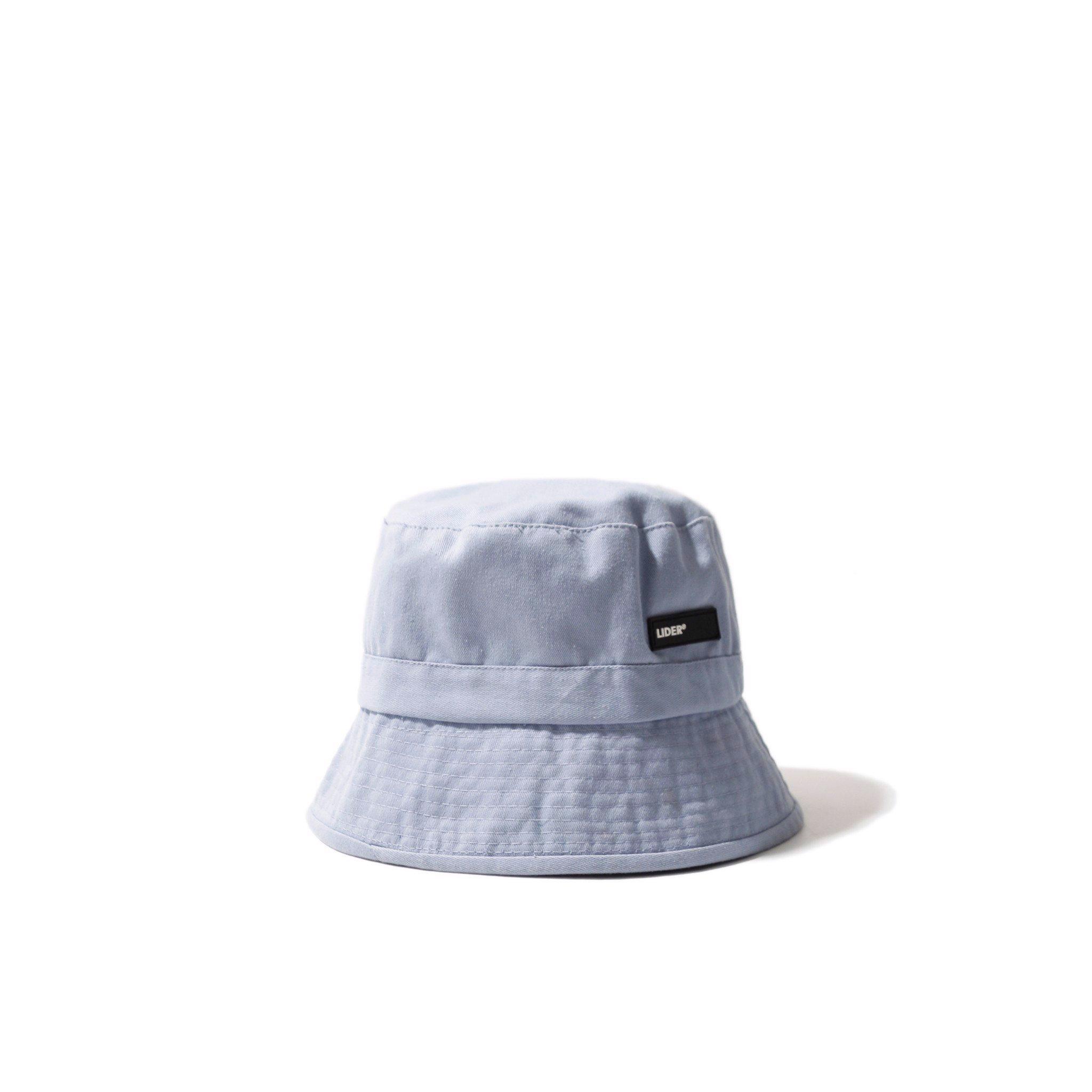 Lisa gợi ý chị em 4 kiểu mũ must have mùa du lịch này, quan trọng là các nàng trên U30 diện được thoải mái! - Ảnh 11.