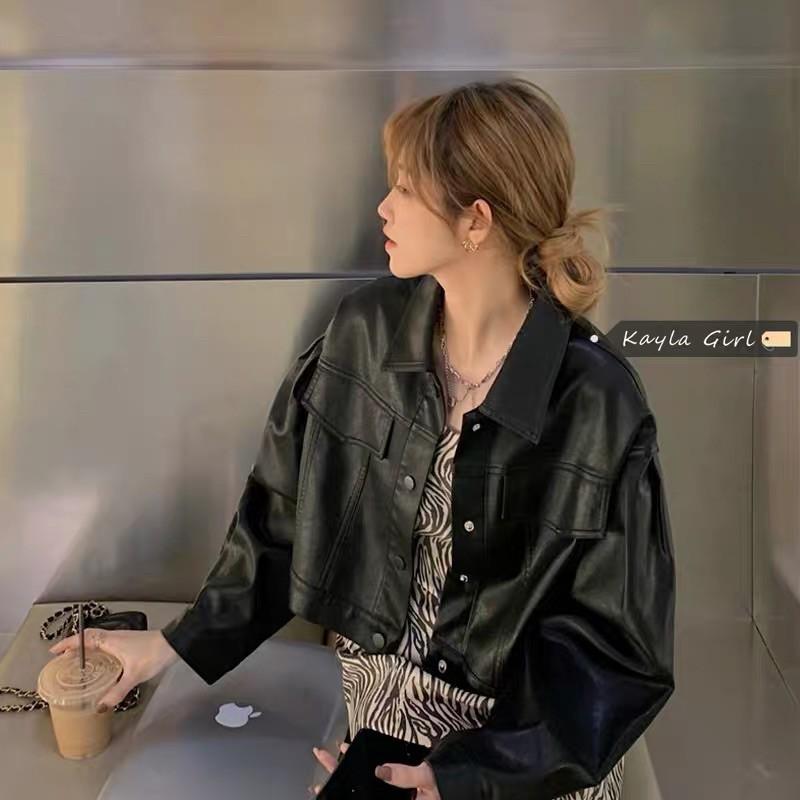 Quỳnh Anh Shyn khoe chiến tích mua hàng lần đầu trên Shopee: Toàn đồ swag mà giá rẻ hết nút - Ảnh 10.